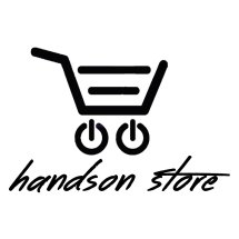 Handson Store