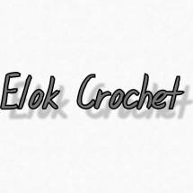 Elok's Crochet