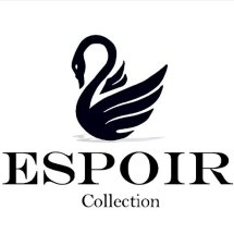 Espoir Collection