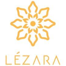LEZARA ART