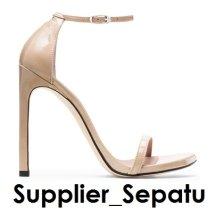 Supplier_Sepatu