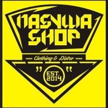 nasywashop-bna