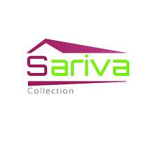 sariva collection