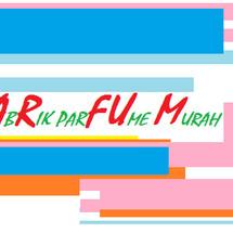 Pabrik Parfume Murah