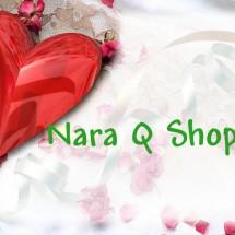 NaraQ Shop