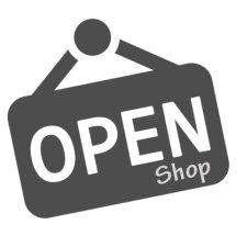 Logo Openshop