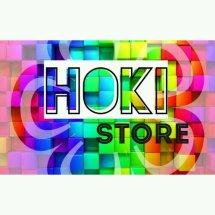 Hoki Store Bandung
