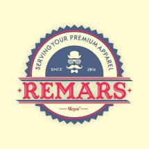 Remars Shop
