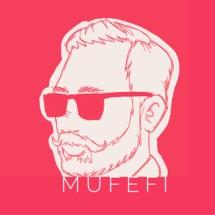 mufefi shop