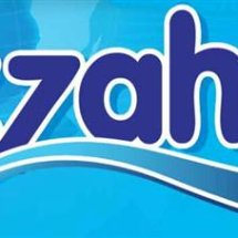 AZ-ZAHRO