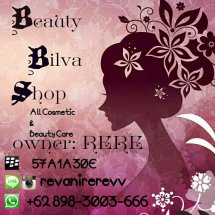 BeautyBilva