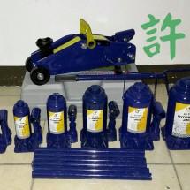 JKT Autoparts