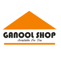 Logo Ganool Shop