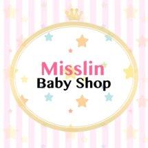 Misslin_babyshop