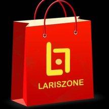 Lariszone