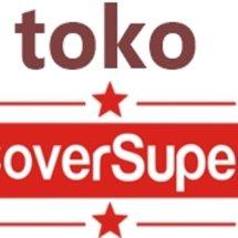 Cover_Super