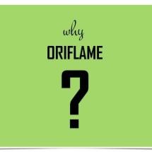 oriflame vie collection2
