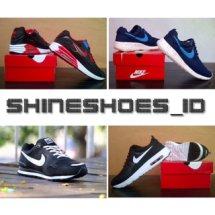 Shineshoes_id