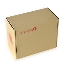 ANDROID BOX MURAH
