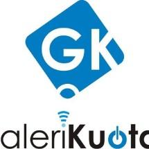 (OFFICIAL) GALERI KUOTA