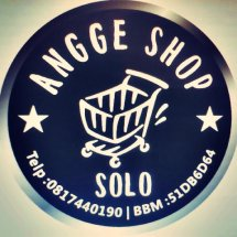 ANGGEshop