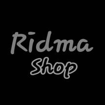 RidmaShop