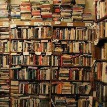 arifa books