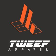 Tweef Apparel