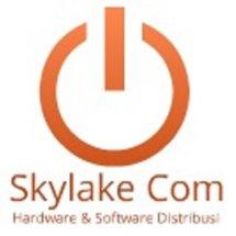 Skylake com