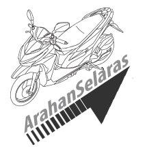 ArahanSelaras