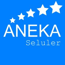 Aneka CellCom