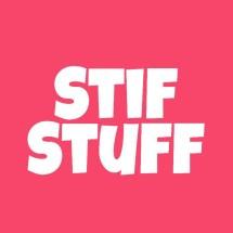 STIFSTUFF_ID