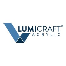 Lumicraft Acrylic