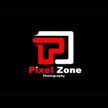 pixelphotography