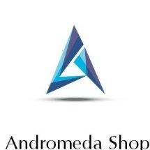Andromeda Shoop
