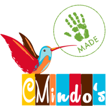 cmindos-id