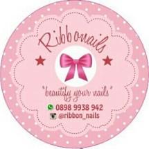 Ribbonails