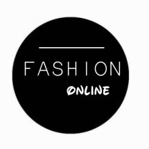 Logo FashionOnline