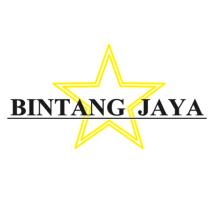 Bintang Jaya Bandung