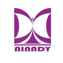 ninndy shop
