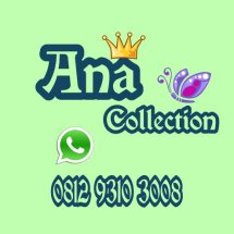 AnaCollection