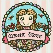 Queen Store Bandung