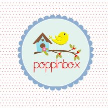 Poppinbox