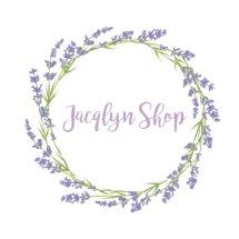 Jacqlyn Shop