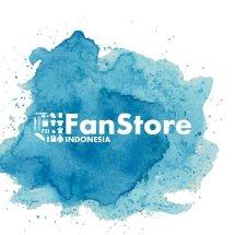 FanStore Indonesia