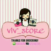 Viv_store