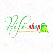 Klifi_Shop
