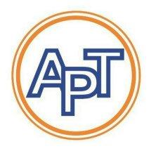 logo_anekaprintteknik