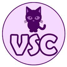 violet shop corner