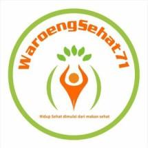 WaroengSehat71